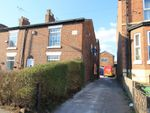 Thumbnail for sale in Urmston Lane, Stretford