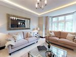 Thumbnail to rent in Parkside, Knightsbridge, London