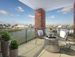 Thumbnail to rent in New Union Wharf, Stuart Street, London