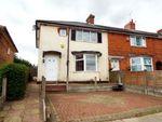 Thumbnail to rent in Dulwich Road, Kingstanding, Birmingham