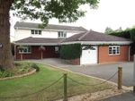 Thumbnail for sale in Peckleton Lane, Desford, Leicester, Leicestershire