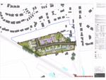 Thumbnail for sale in Residential Development Site, Southgore Lane, North Leverton, Retford