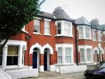 Thumbnail to rent in Thorndean Street, London