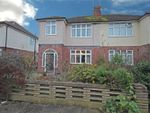 Thumbnail for sale in Yardley Drive, Leicester