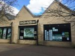 Thumbnail to rent in The Wendy House, 3 Farrell Close, Cirencester, Gloucestershire