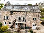 Thumbnail for sale in Skaithe House, Soulby, Kirkby Stephen, Cumbria