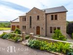 Image 1 of 26 for Dolphin Rise, Millstone Close