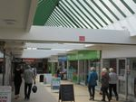 Thumbnail to rent in 16 Buckley Shopping Centre, Buckley