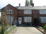 Thumbnail to rent in Allcroft Road, Tyseley, Birmingham