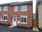 Thumbnail to rent in Abode, Bishops Cleeve, Cheltenham