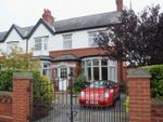 Thumbnail for sale in Lake Road North, Lytham St. Annes
