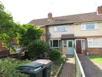 Thumbnail for sale in Ambleside, Potters Green, Coventry