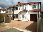 Thumbnail to rent in Rayners Lane, Pinner