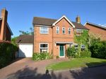 Thumbnail for sale in Blount Crescent, Binfield, Bracknell