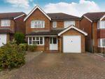 Thumbnail for sale in Uphill, Hawkinge, Folkestone