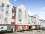Thumbnail to rent in Adams Close, Carters Quay, Poole