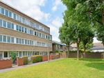 Thumbnail to rent in Clearbrooke Way, Limehouse, East London