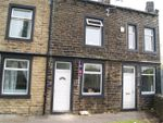 Thumbnail to rent in Vale Street, Keighley, West Yorkshire