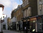 Thumbnail to rent in Alwyne Square, London
