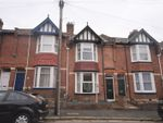 Thumbnail to rent in West Grove Road, St. Leonards, Exeter