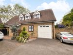 Thumbnail for sale in Blondell Close, Harmondsworth, West Drayton