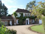 Thumbnail for sale in Woodside, Wigmore, Kent