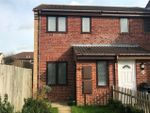 Thumbnail for sale in Lilac Close, Middleton-On-Sea, Bognor Regis, West Sussex