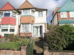 Thumbnail for sale in Conisborough Crescent, Catford, London