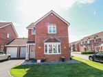 Thumbnail to rent in The Bramleys, Portishead