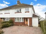 Thumbnail to rent in Linkside Avenue, North Oxford