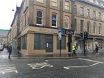 Thumbnail to rent in 95-97 Grainger Street, 95-97 Grainger Street, Newcastle Upon Tyne, Tyne And Wear