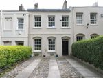 Property history Leazes Crescent, City Centre NE1