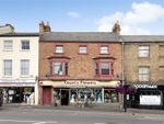 Thumbnail for sale in East Reach, Taunton, Somerset