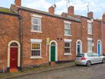Thumbnail to rent in St. Anne Street, Chester