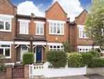Thumbnail for sale in Hosack Road, London