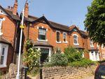 Thumbnail for sale in Glebe Road, West Bridgford, Nottingham, Nottinghamshire