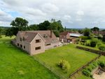 Thumbnail for sale in Horsted Lane, Sharpthorne, East Grinstead, West Sussex
