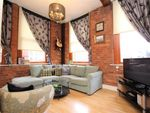 Thumbnail to rent in Sackville Street, Manchester