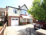 Thumbnail to rent in Beacon Hill Avenue, Harwich