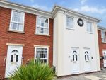 Thumbnail for sale in Maryland Drive, Northfield, Birmingham