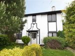 Thumbnail to rent in Fillebrook Avenue, Leigh-On-Sea, Essex