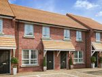"Thumbnail to rent in ""Aldeburgh"" at Sir Williams Lane, Aylsham, Norwich"