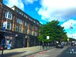 Thumbnail to rent in Islington Row Middleway, Edgbaston, Birmingham
