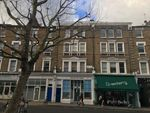 Thumbnail for sale in Regents Park Road, Primrose Hill London