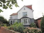 Thumbnail for sale in Skelmersdale Road, Clacton On Sea