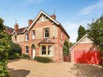 Thumbnail for sale in Basingstoke Road, Spencers Wood, Reading