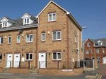 Thumbnail for sale in Halfway Close, Goldthorpe, Rotherham