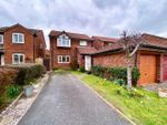 Thumbnail for sale in Loram Way, Alphington, Exeter
