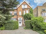 Thumbnail for sale in West Hill, London
