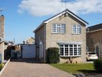 Thumbnail to rent in Appleby Way, Wetherby